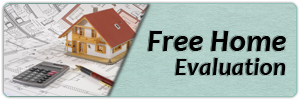Free Home Evaluation, Zel Knezevic  REALTOR