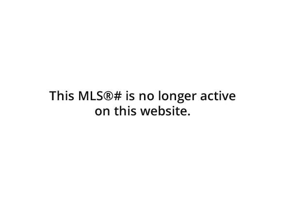 MLS #: W4319135,  W4319135, Mississauga,  for rent, , Zel Knezevic , Cityscape Real Estate Ltd., Brokerage